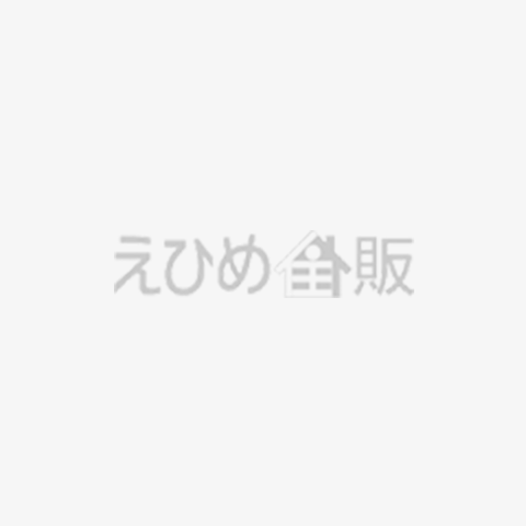 <お知らせ>豪雨災害のお見舞い