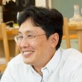写真:(株) 松尾設計室 代表取締役 松尾和也
