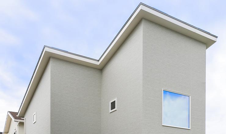 イメージ:長期優良住宅認定制度とは?