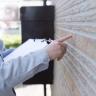 イメージ:災害を恐れない暮らし